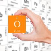 Intraceuticals-Sauerstoffelement_70197325_M
